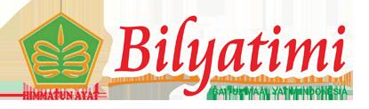 logo bilyatimi